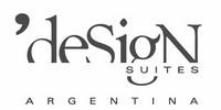 ARGENTINA-design