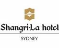 AUSTRALIA-shangri