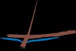 BOTSWANA-moreni