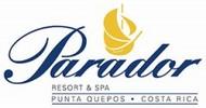 COSTARICA-Parador