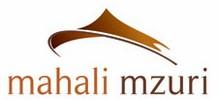 KENIA-mahali