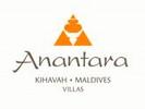 MALDIVAS-anantara