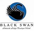 NUEVA ZELANDA-black-swan
