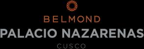 PERU-nazarenas