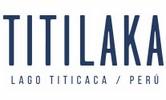 PERU-titilaka