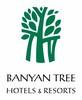 SEYCHELLES-banyan