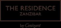 TANZANIA-residence-zanzibar