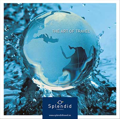 catalogo-splendid-travel-1